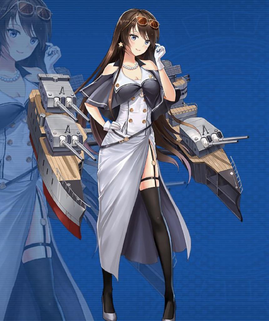 f:id:rokujyoma_games_6ch:20180822174618j:plain