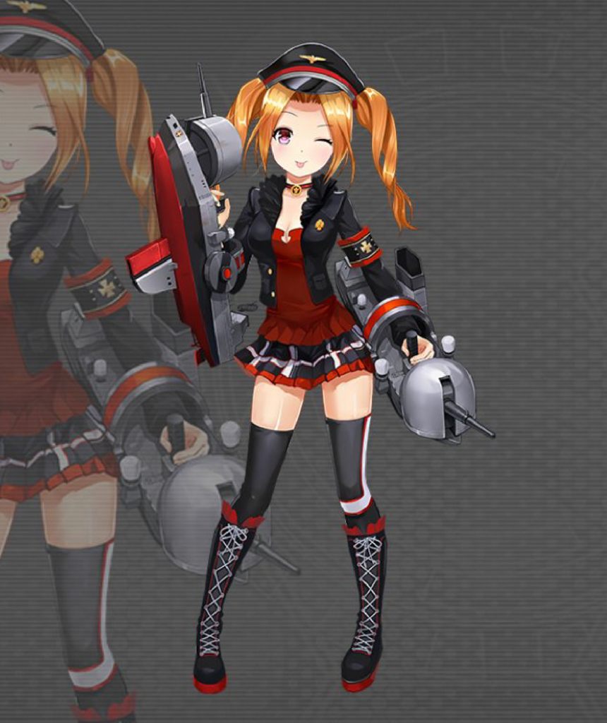 f:id:rokujyoma_games_6ch:20180822175731j:plain