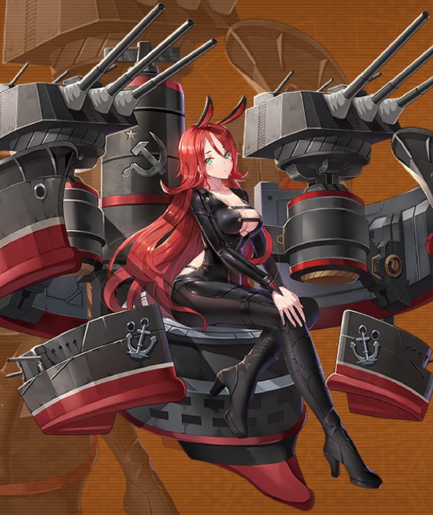 f:id:rokujyoma_games_6ch:20180822211629j:plain