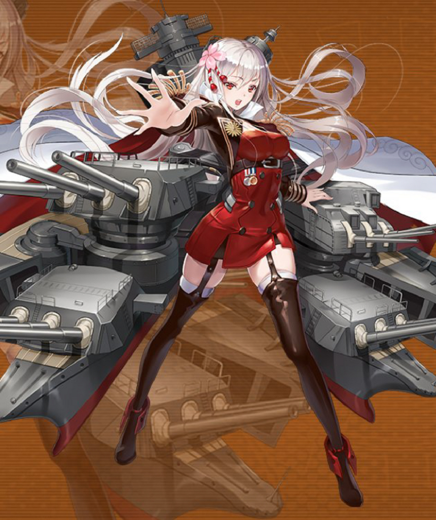 f:id:rokujyoma_games_6ch:20180822211642j:plain
