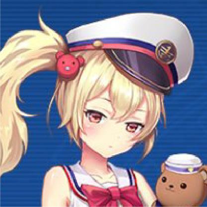 f:id:rokujyoma_games_6ch:20180826215628j:plain