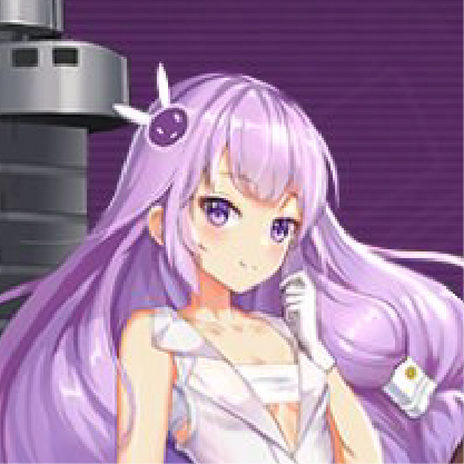 f:id:rokujyoma_games_6ch:20180826215751j:plain