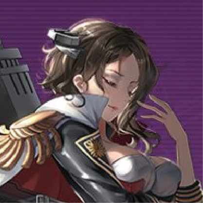f:id:rokujyoma_games_6ch:20180826215804j:plain
