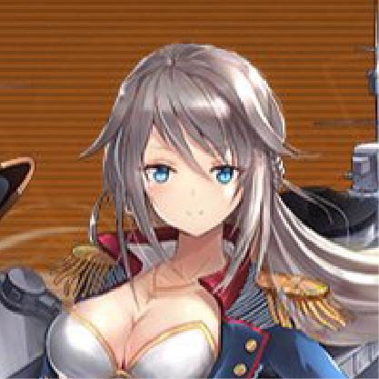 f:id:rokujyoma_games_6ch:20180826215839j:plain