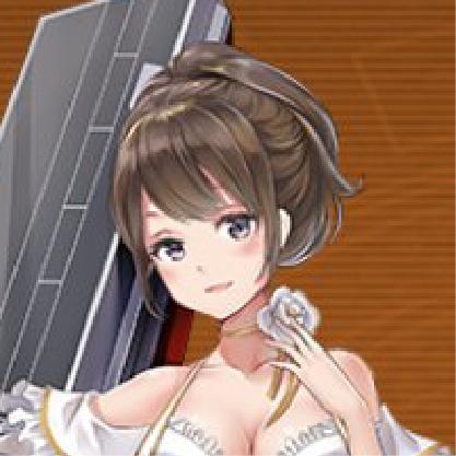 f:id:rokujyoma_games_6ch:20180826215858j:plain