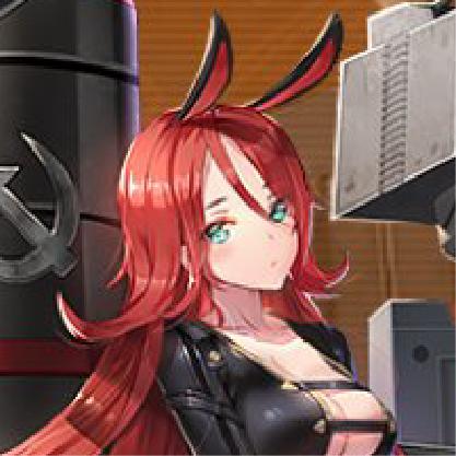 f:id:rokujyoma_games_6ch:20180826215912j:plain