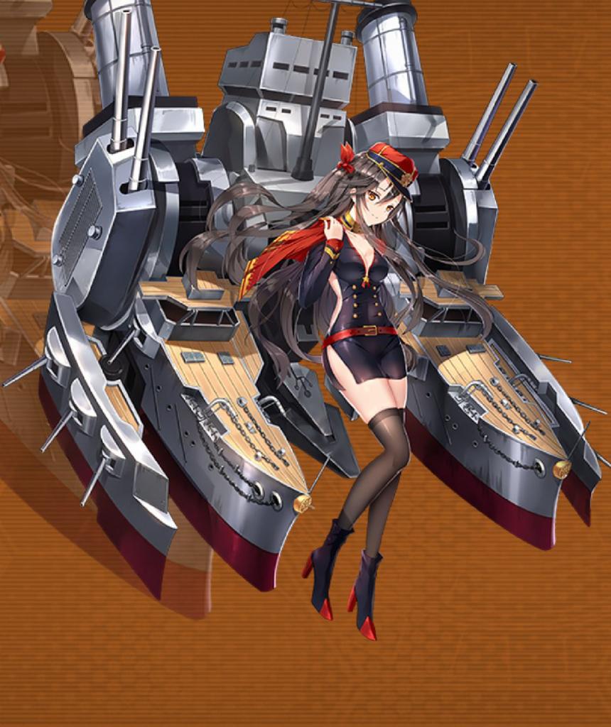 f:id:rokujyoma_games_6ch:20180829132647j:plain