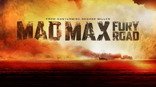 Mad_Max_Fury_Road_Word_494829.jpg