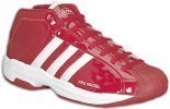 adidas_promodel_2g.jpg