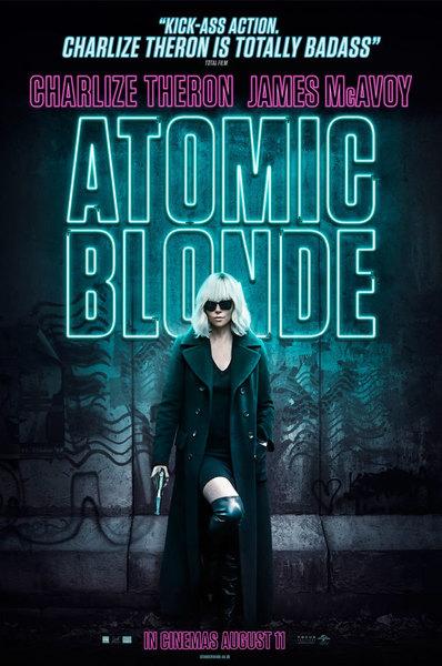 atomicblonde_02.jpg