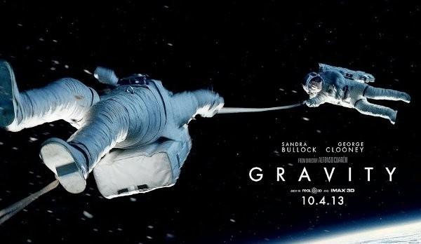 gravity-movie-0001.jpg