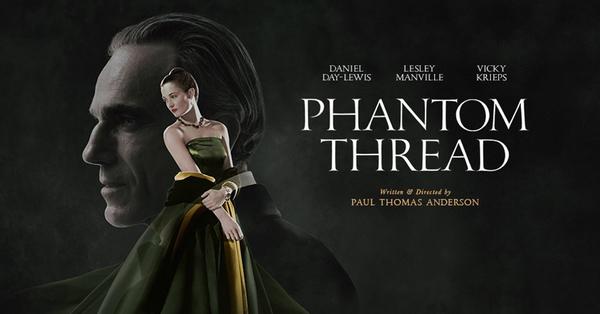 phantom-thread-header-1200x628b.jpg
