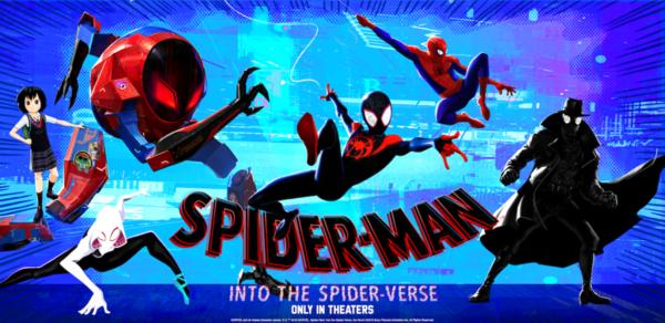 Spider_verse_Horizontal_Group_BG1-1024x499.png
