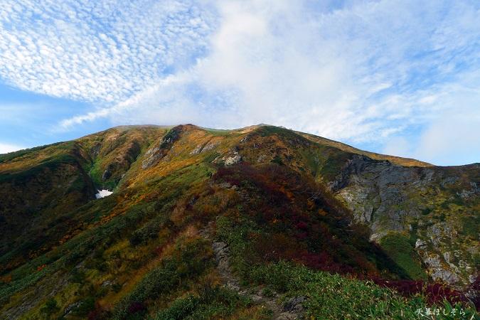 日本百名山の旅