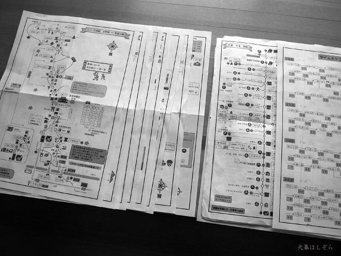 新宮山彦ぐるーぷの地図