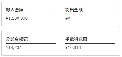 f:id:rokusan-2020:20200603082728j:plain