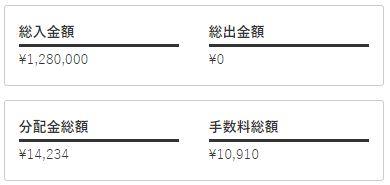 f:id:rokusan-2020:20200723101840j:plain