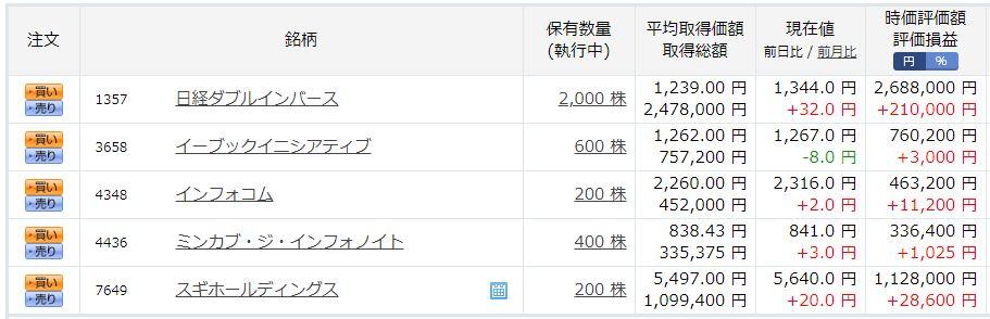 f:id:rokusans:20200403065256j:plain