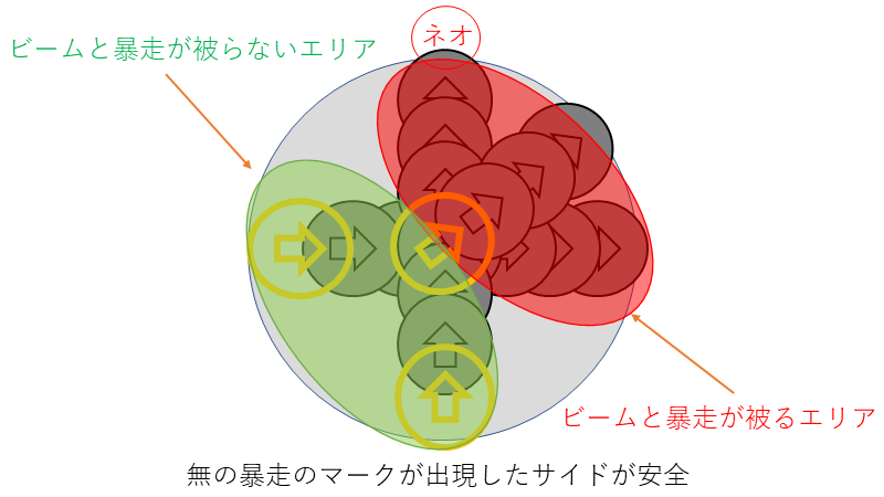 f:id:rokusasu2001:20170930044033p:plain