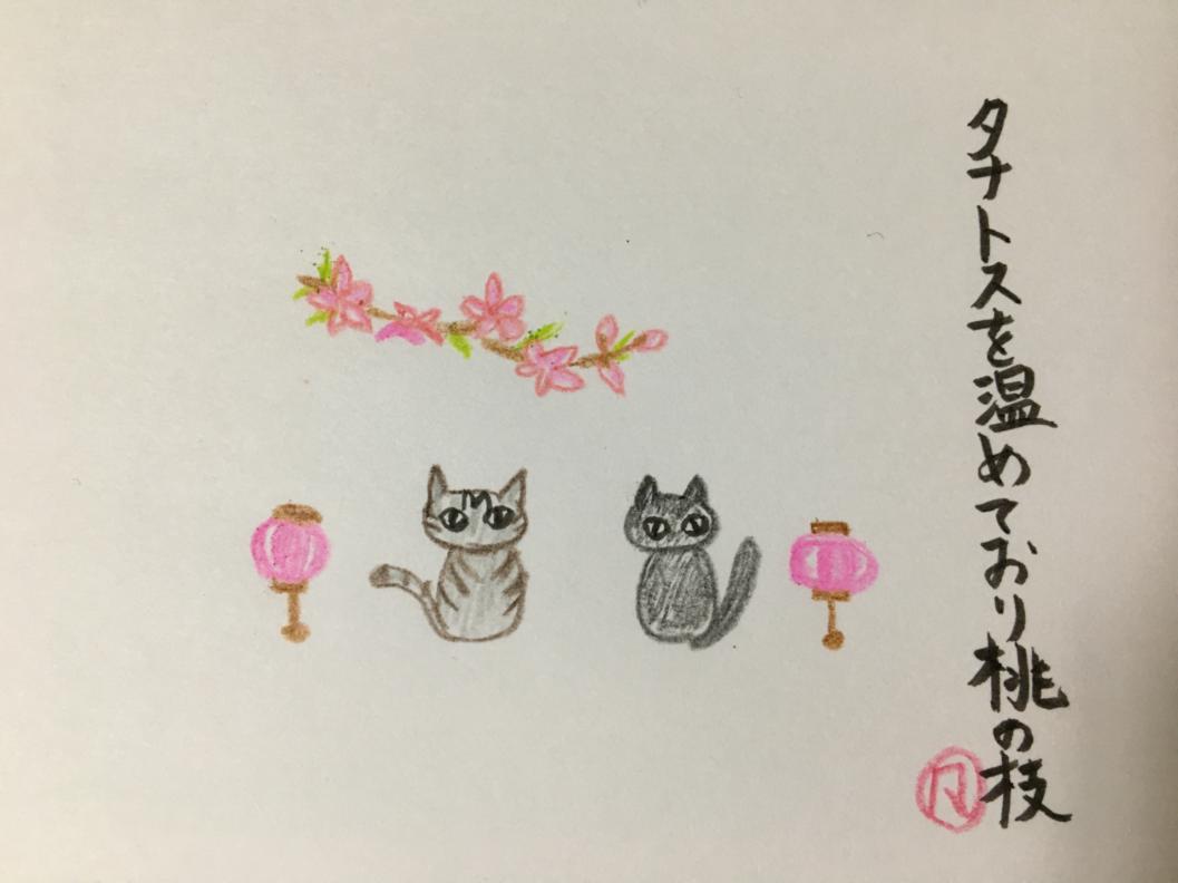 f:id:rokusuke7korobi:20210224181242p:plain