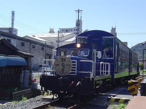 DSC05230.jpg