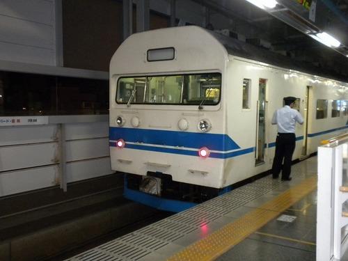 DSCN1734.jpg