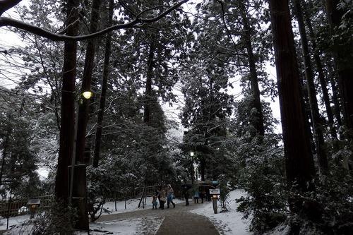 劔神社2.jpg