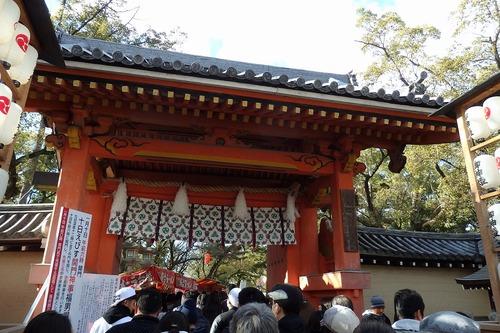 西宮神社2.jpg