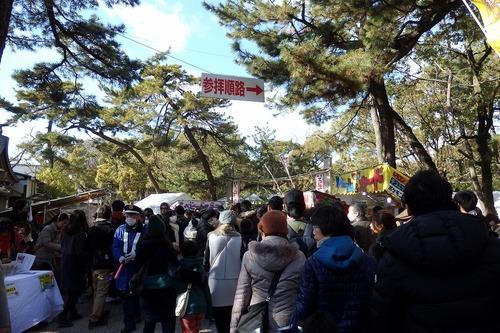 西宮神社3.jpg