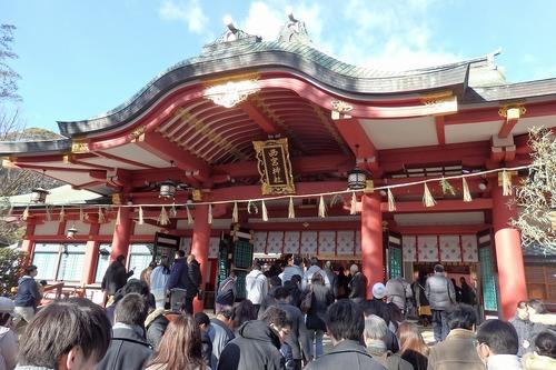 西宮神社4.jpg