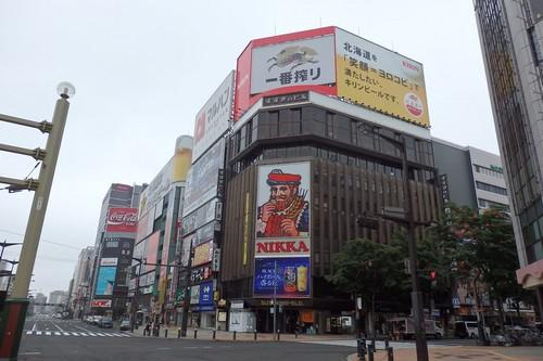 s-P7160004.jpg