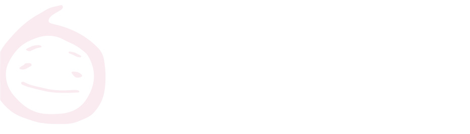 f:id:rokuzeudon:20141124223410j:plain