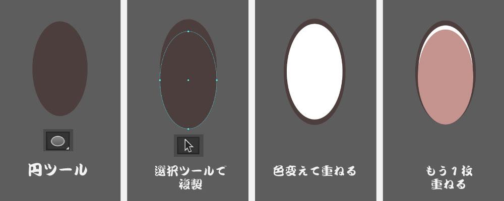 f:id:rokuzeudon:20150722184147j:plain