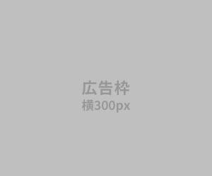 f:id:rokuzeudon:20170827231133j:plain