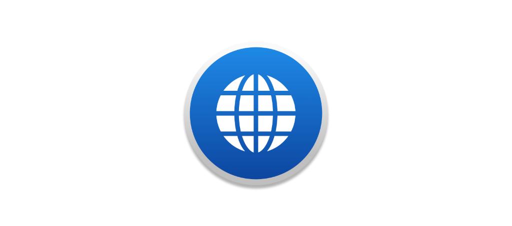 MacでWebサービスをデスクトップアプリ化して利用する方法
