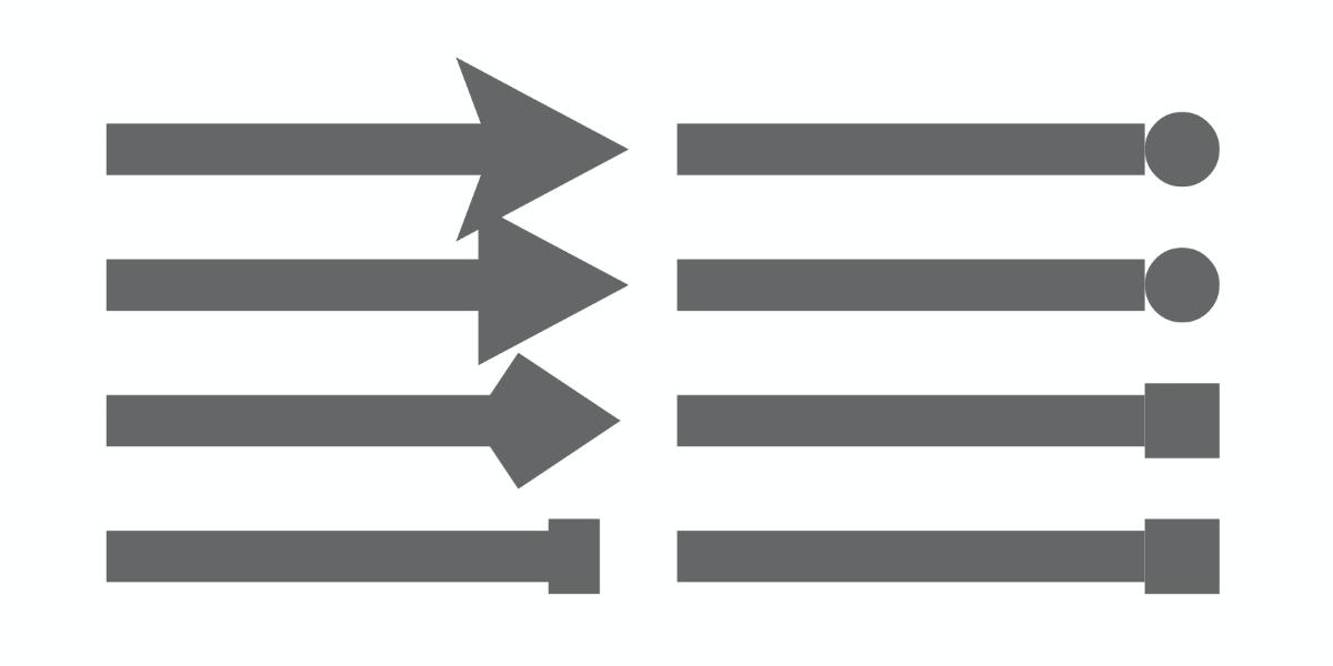 f:id:rokuzeudon:20200120220225p:plain
