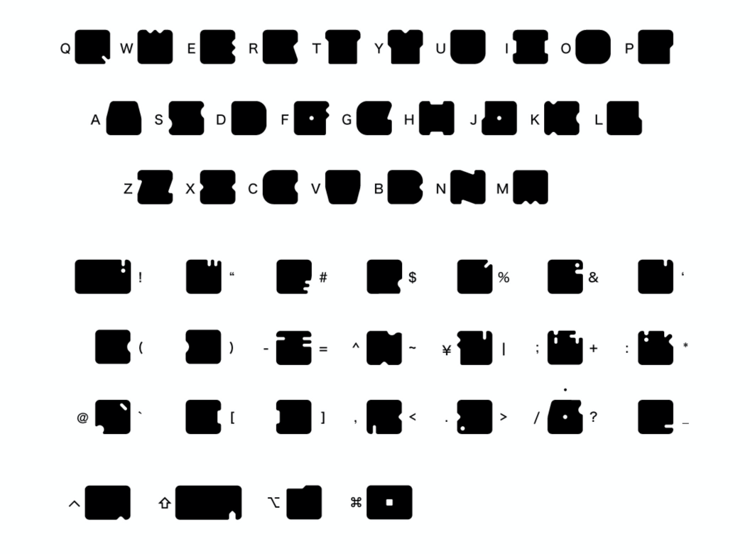 f:id:rokuzeudon:20200210124100p:plain