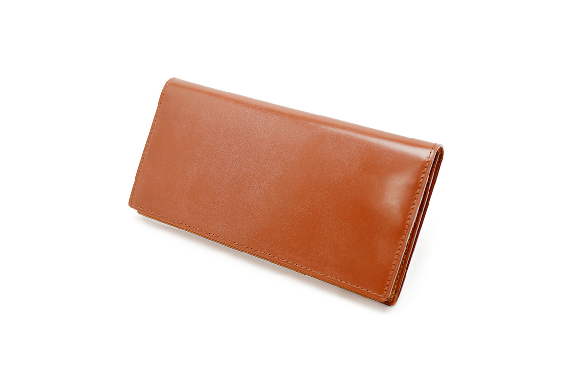 ganzo-wallet-original-1