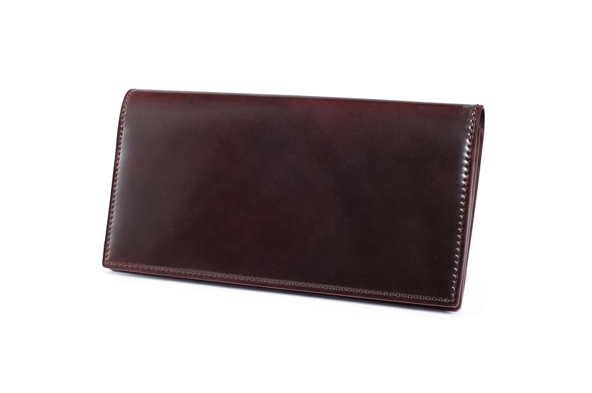 ganzo-wallet-shell-cordovan2