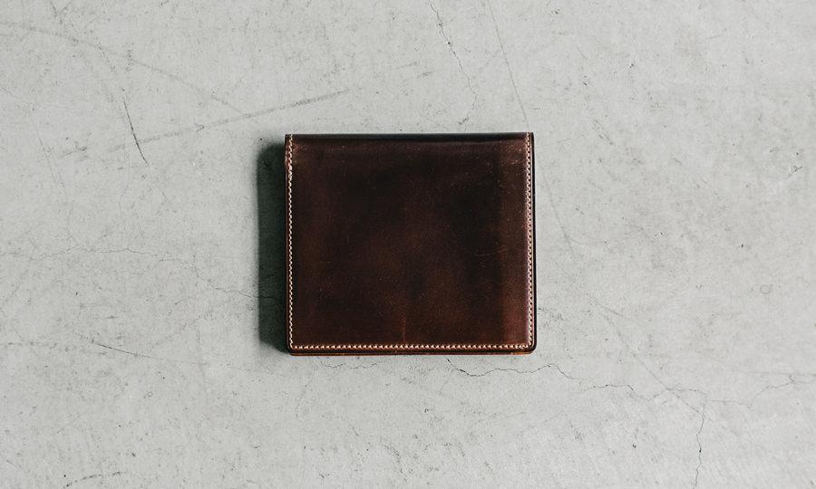 ganzo-wallet-shell-cordovan2-age5