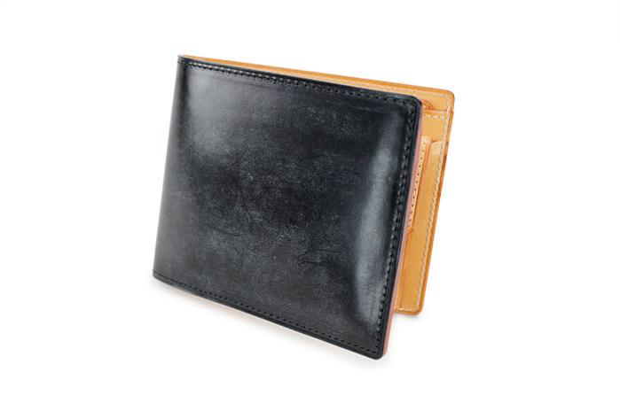 ganzo-half-wallet