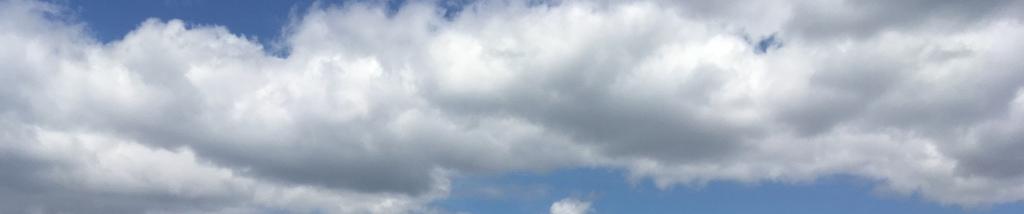 cloud-roman