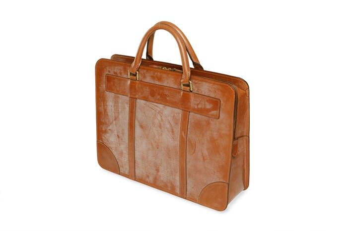 ganzo-briefcase