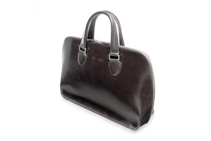 ganzo-briefcase2