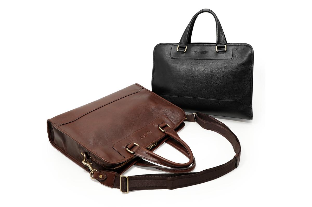ganzo-briefcase3