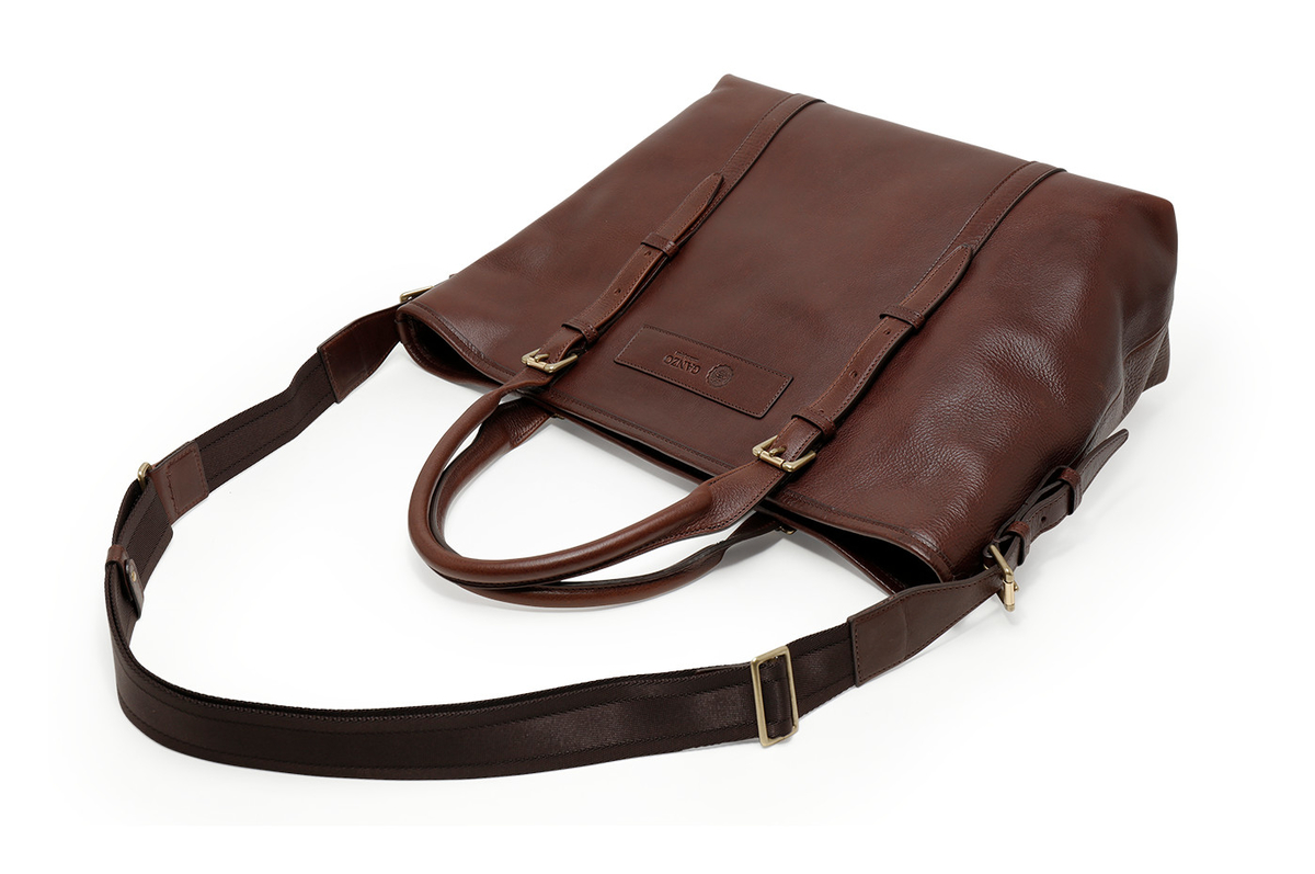 ganzo-totobag-shoulder_strap