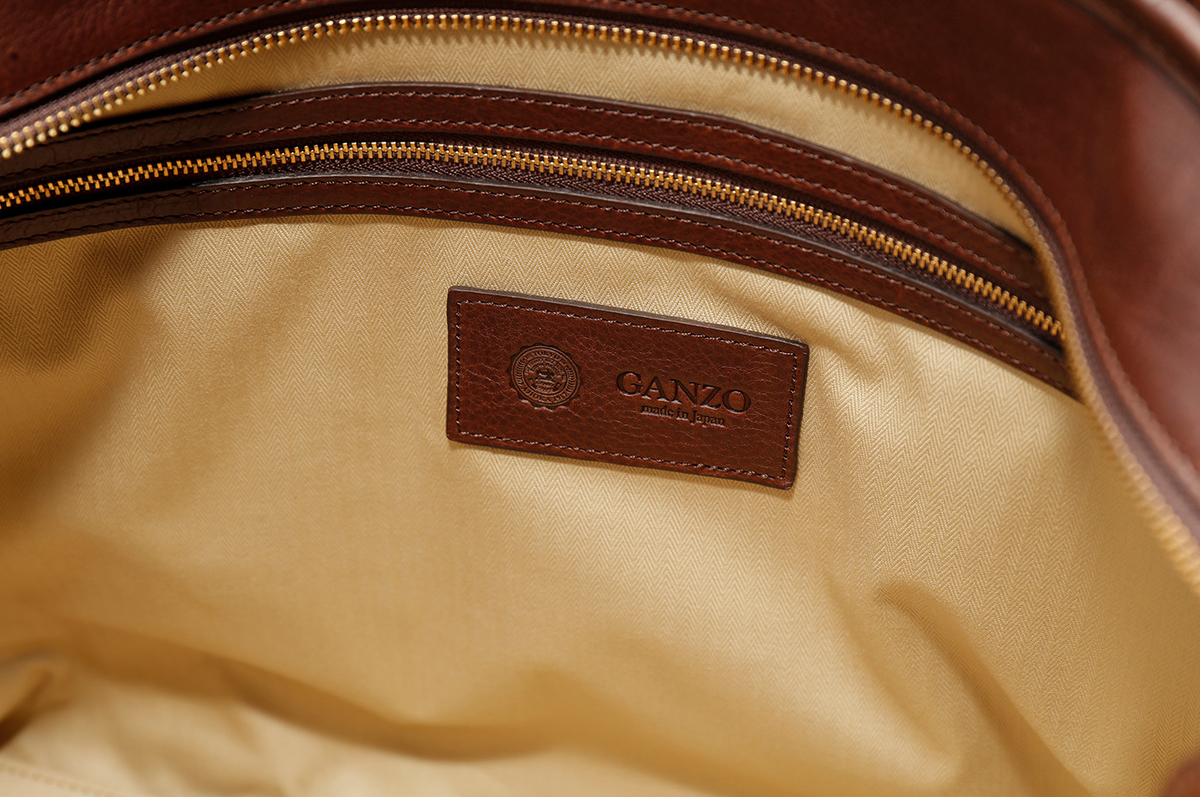 ganzo-totobag-zipper_pocket
