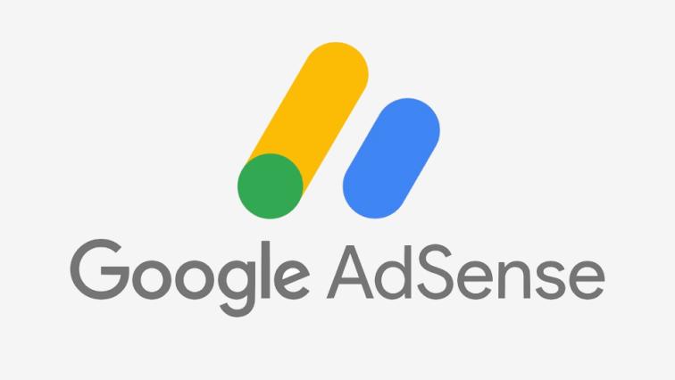 eyecatch-google-adsense