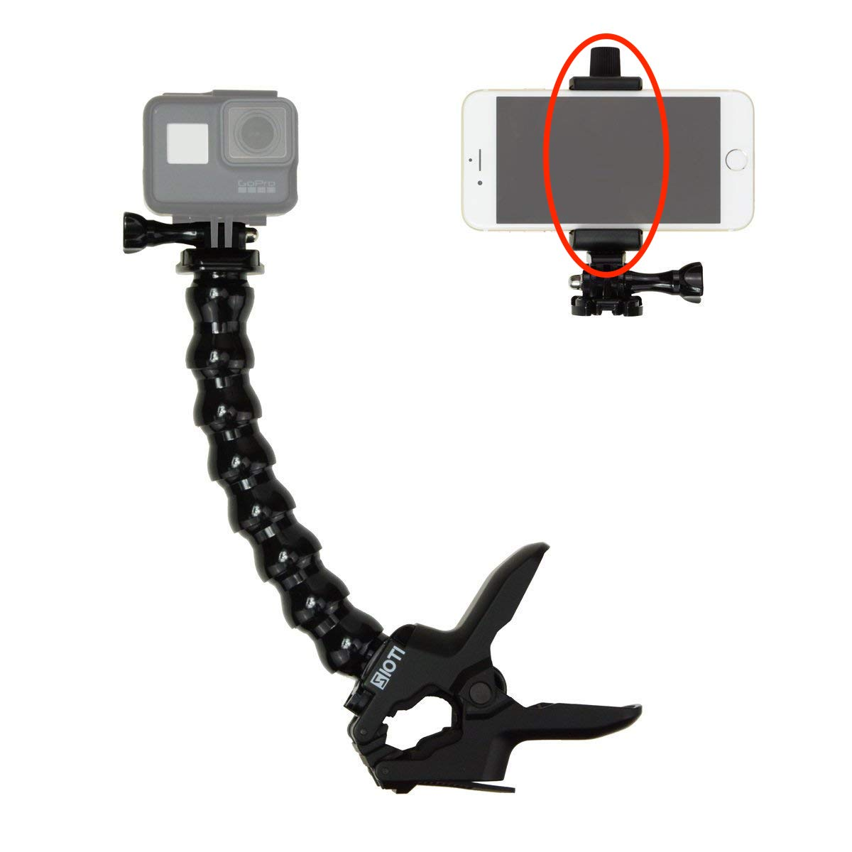 recommended-camera-mount-3
