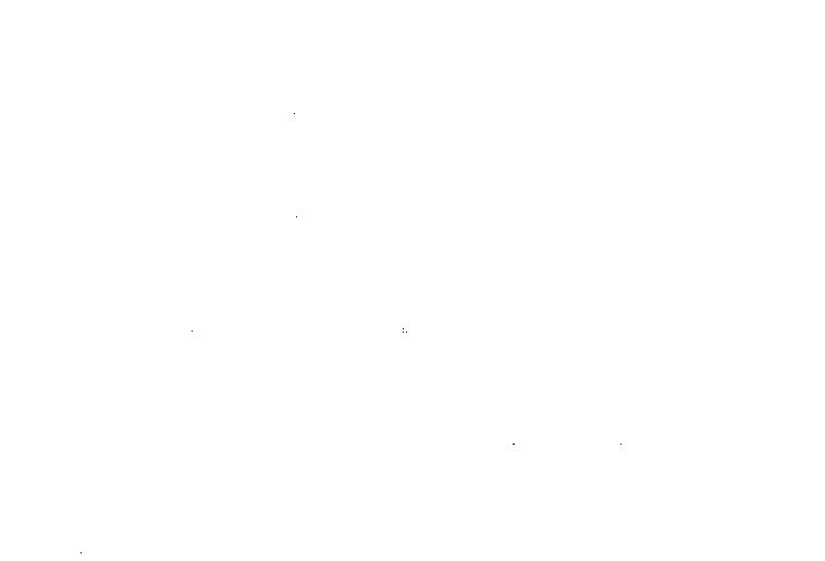 f:id:romarika:20160705075124p:plain